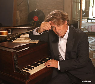 Roberto Alagna, Album Le Chanteur (c) Si