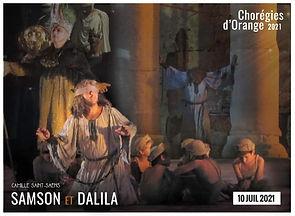 Roberto Alagna Samson & Dalila Chorégies d'Orange Juillet 2021.jpg