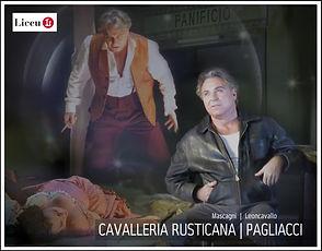 Cover Alagna CavPag Liceu Dec2019.jpg