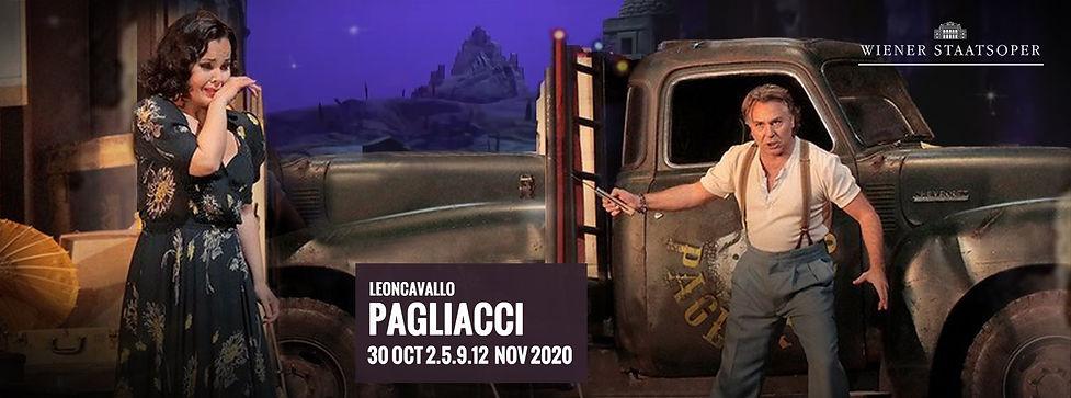 Pagliacci 2020.jpg