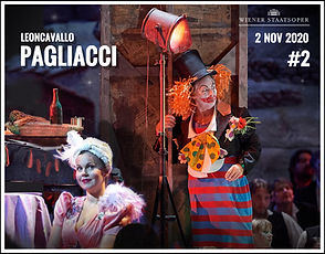 Cover Alagna Pagliacci WSO 02112020.jpg