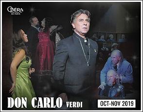 Cover Alagna Don Carlo ONP OctNov2019.jp