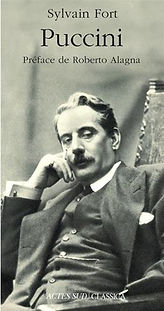 Puccini Fort cover.jpg