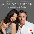 Algana_Kurzak_Puccini in Love CD