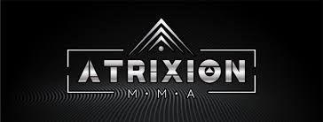 Atrixion logo
