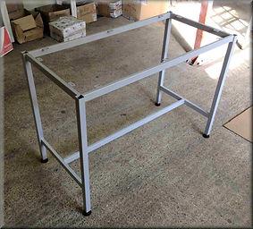 WAT003C Lab table.JPG