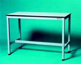 Pap table.jpg