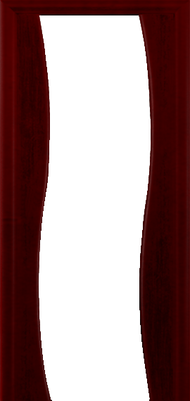 Бланко красное  дерево ДО