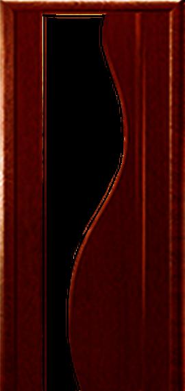 Евгения красное дерево ДО