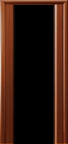 Рондо 3 темный анегри ДО