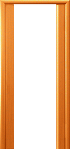 Рондо 3 светлый анегри ДО