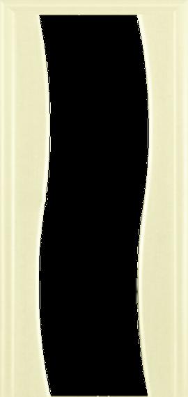 Бланко беленый дуб ДО