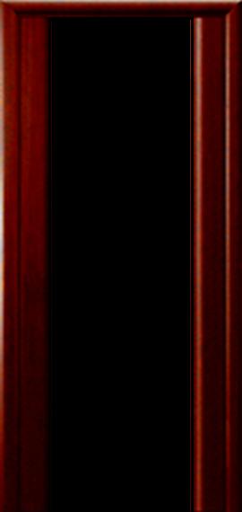 Рондо 3 красное дерево ДО