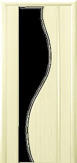 Евгения беленый дуб ДО