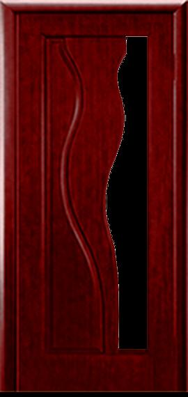 Орион красное дерево ДО