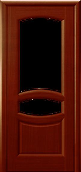 Веста темный анегри ДО 2 стекла