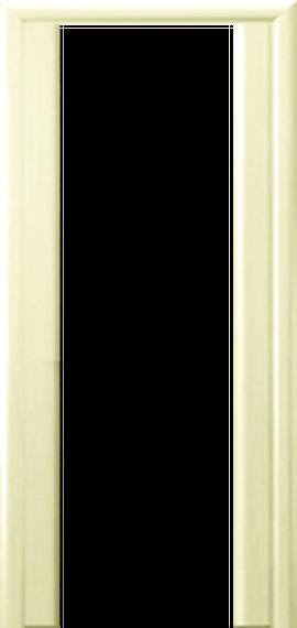 Рондо 3 беленый дуб ДО