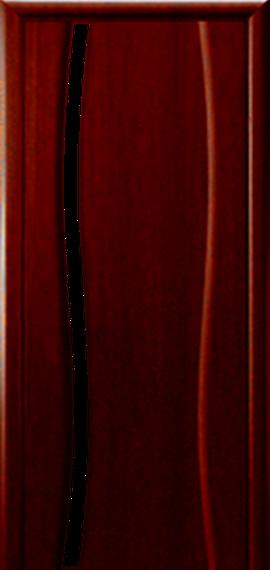 Верона 1 красное дерево ДО