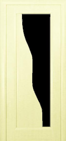 Триумф беленый дуб ДО