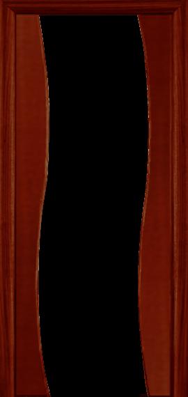 Бланко темный  анегри ДО