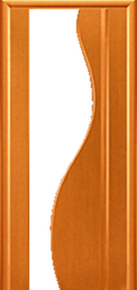 Евгения светлый анегри ДО