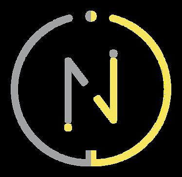 Logo_J&J_RVB - Wixx.png