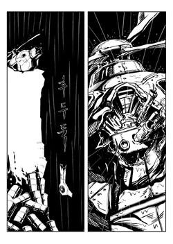 너클맨-jpg-pen-011