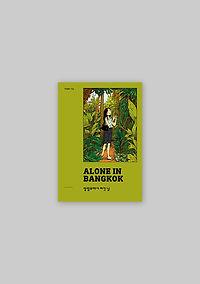 aloneinbangkok-21.jpg