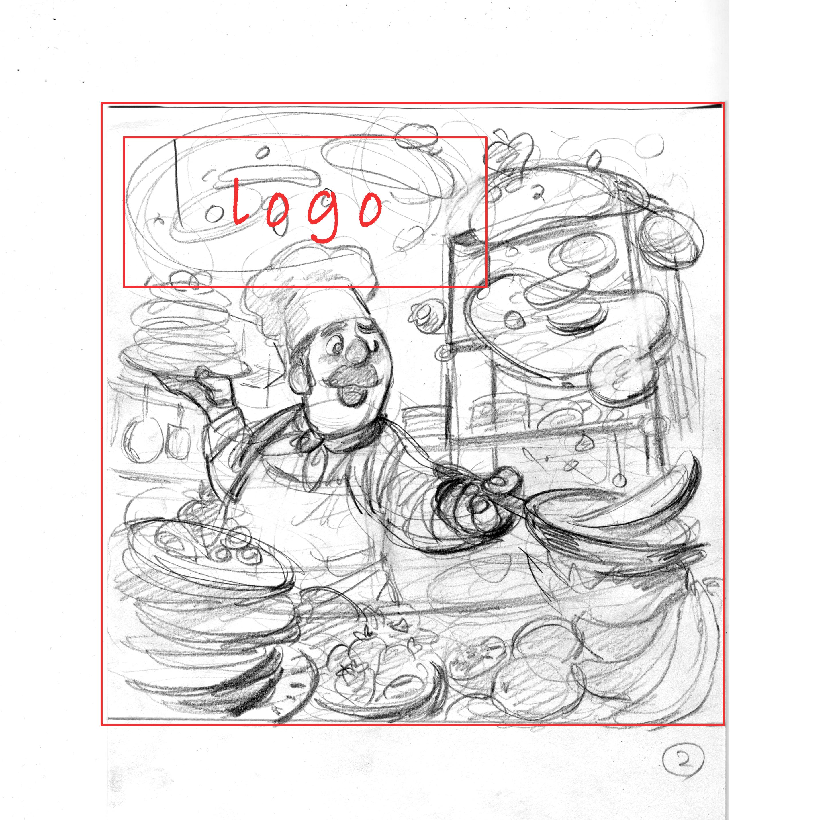concept sketch-2