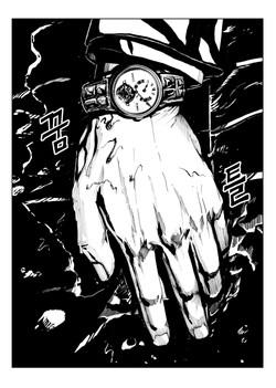 너클맨-jpg-pen-015