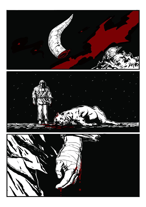 GOD HAND (06)