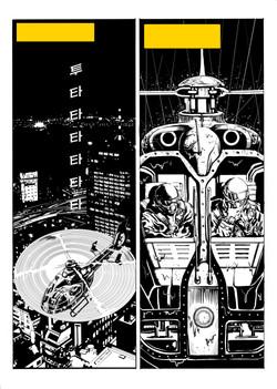 너클맨-jpg-pen-019