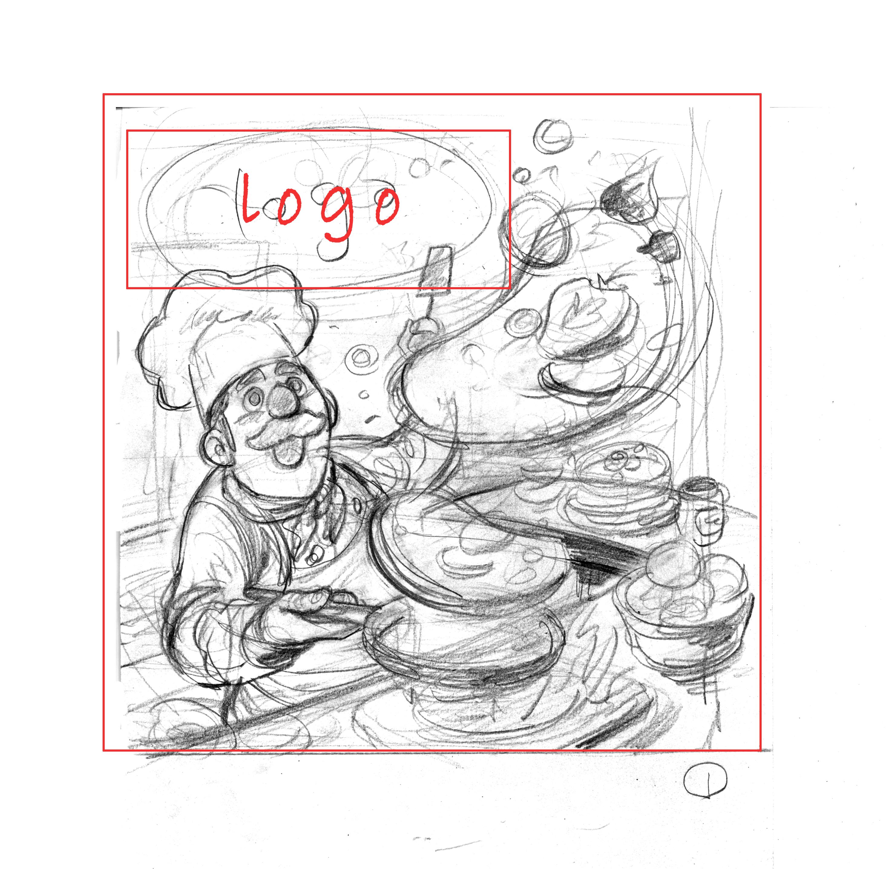 concept sketch-3