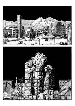 너클맨-jpg-pen-006-1