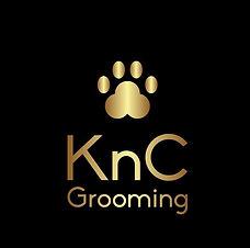 KnC Grooming.jpg