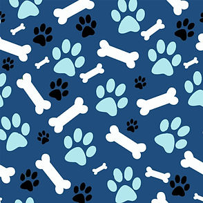 Mayfield Paws-and-Bones-pattern.jpg