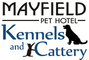 edited Mayfield Pet Hotel