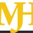 MJH logo.png