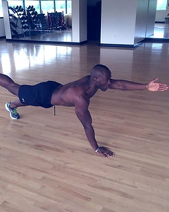 anf, anftraining, Alistaire Nzekio, Alistaire, Nzekio, anftraining.com, power-fse, powr-fse, PØWER-FSE, PØWR-FSE, Library, workouts, workout, Workout library, workouts library, online, fitness, online fitness, online fitness library, library, how to, anf how to, weight, weight lifting, lifting, build muscle, muscle, lose fat, fat loss, legs workout, bodyweight, bodyweight training, bands, resistance bands, resistance bands training, calisthenics, cardio, interval training, weight loss, lose weight, weight, fitness journey, weight loss journey, foam rolling, stretching, foam roll, foam ball, all exercises, exercises, exercices, all exercices, core, stomach, love handles, 6 pack, six pack, crunches, machines, weight machines, lifting machines, dumbbells, kettlebells, barbells