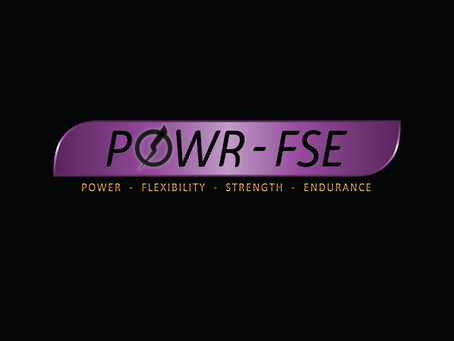What is PØWR-FSE?