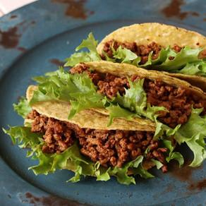 La cucina Tex-Mex: sapori forti e piccanti da combinare al vino - Proposte d'abbinamento