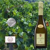 Champagne Patrick Boivin Brut Cuvee Tradition Premier Cru Millesimé 2002 - Premi e punteggi 2021