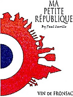 Paul Carrille