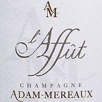 Adam-Mereaux