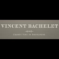 Vincent Bachelet