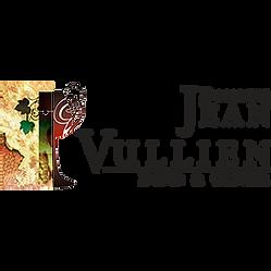 Domaine Jean Vullien