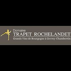 Domaine Trapet-Rochelandet