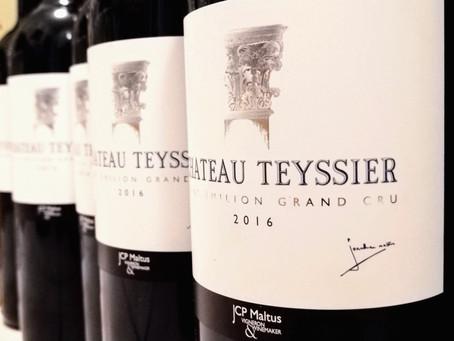 Le annate di Bordeaux - L'analisi delle ultime vendemmie, il clima, gli andamenti