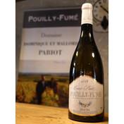 Dominique et Mallorie Pabiot - Bottiglia di Cuvée Plaisir