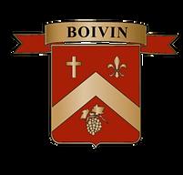 Maison Patrick Boivin